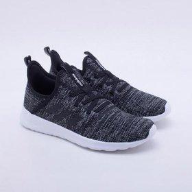 19b919784 Tênis Adidas Edge Lux 2 Feminino - Cinza e Prata - Compre Agora ...