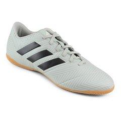 5980b91451fe6 Chuteira Futsal Adidas Nemeziz Tango 18 4 IN