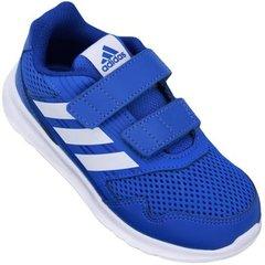 a0328acb09f Tênis Infantil Adidas Altarun