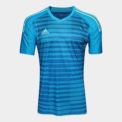 Camisa Adidas Goleiro Adipro 18 Masculina 7ee9c9ab241ec