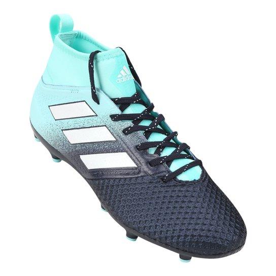 5c86e11d57 Chuteira Campo Adidas Ace 17.3 FG - Compre Agora
