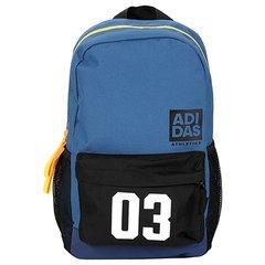 0856c4fc056 Mochila Adidas G1 XS Classic - Compre Agora