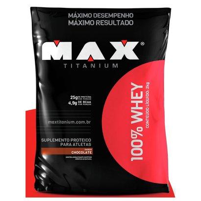 100-whey-2-kg-max-titanium
