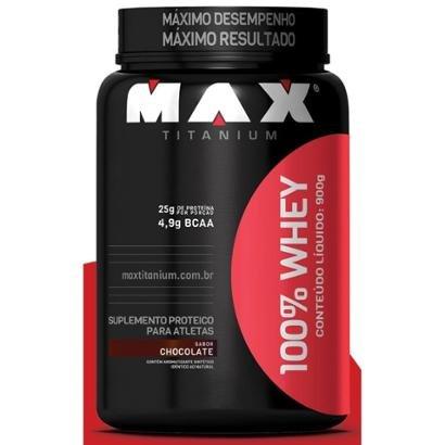 100-whey-900-g-max-titanium