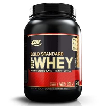 100-whey-gold-standard-2-lbs-optimum-nutrition