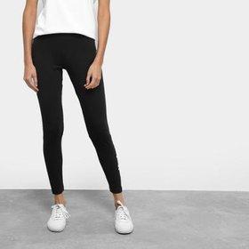 6408d816e Calça Legging Adidas Bt Hr Ai Feminina - Preto - Compre Agora