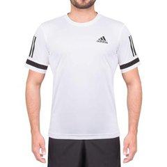 cc4754a6b7 Camiseta Adidas Club Masculina