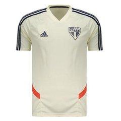 0fca3ee5a15af Compre Camisa Sao Paulo Online | São Paulo Mania