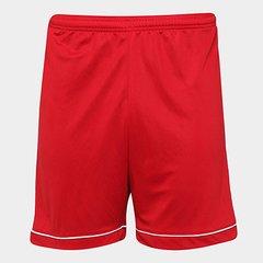 Calção Adidas Squadra 17 Masculino 0fbb0f47842fc