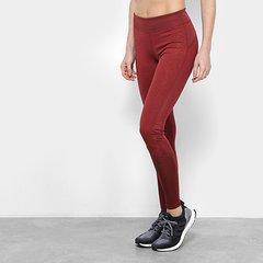 cf7ba259c Calça Legging Adidas D2M Rr L Rtg Feminina
