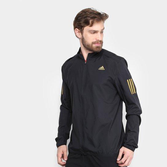 6e2b2e387b6 Jaqueta Adidas Rs Wind Masculina - Compre Agora