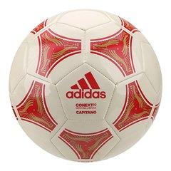 8cbcd5dcce Bola de Futebol Campo Adidas Capitano Conext19 Glider Match Ball Replique