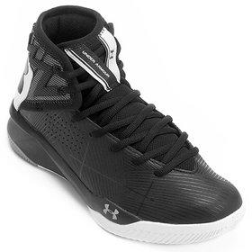 26dd65594df85 Tênis Adidas CF Refresh Mid Masculino - Compre Agora