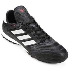 Chuteira Society Adidas Copa 17.3 TF a74b19d64a36c