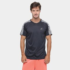 dbd0f71ad1 Camiseta Adidas 3S Essential Masculina