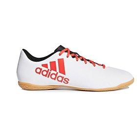 b9d6ebd93a0a0 Chuteira Futsal Adidas Copa 18.4 IN - Compre Agora