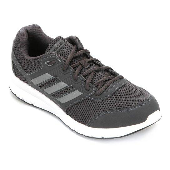 66040aa1d1 Tênis Adidas Duramo Lite 2 0 Masculino - Marinho - Compre Agora ...