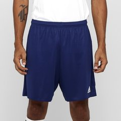 cf96e3764b Calção Adidas Parma Masculino