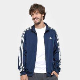 1da7003dc1e -11%. (12). Jaqueta Adidas Essential 3S Top Masculina