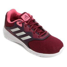 2fd5a25a4e Tênis Infantil Adidas Quickrun 2 K - Preto - Compre Agora