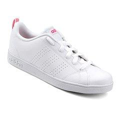 5a817051c61 Tênis Adidas Vs Advantage Clean K Infantil