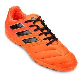 d3de1a2ba4 Chuteira Society Adidas Ace 17.3 TF