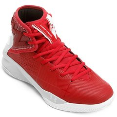 c6e4e6cab40af Tênis Under Armour Rocket 2 Masculino