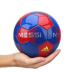 84ff991f4f722 ... Campo Adidas Capitano Conext19 Glider Match Ball Replique · Confira ·  Mini Bola de Futebol Adidas Messi Q1