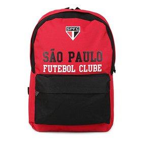 0620bef3be Na loja oficial do São Paulo Futebol Clube o consumidor vai encontrar  diferentes seções para facilitar a busca pelos seus produtos favoritos
