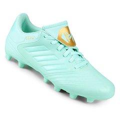 Chuteira Campo Adidas Copa 18 4 FG 5fcdc87171aa7
