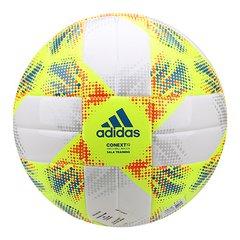 790cb52ae6154 Bola de Futsal Adidas Conext19 Sala Training