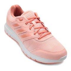 a315235859e Tênis Adidas Duramo Lite 2 0 Feminino