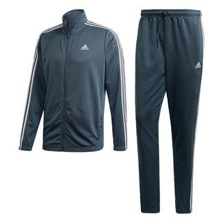 Agasalho Adidas Athletics Tiro Masculino