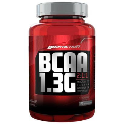 bcaa-13-g-211-120-caps-body-action