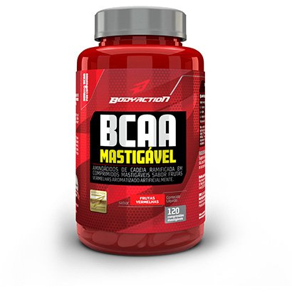 bcaa-2g-120-tabs-body-action