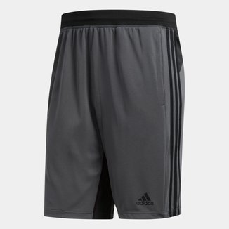 Bermuda Adidas 4K SPR A 3St 9 Masculina