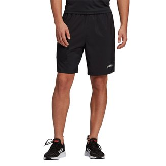 Bermuda Adidas D2M Climacool Masculina