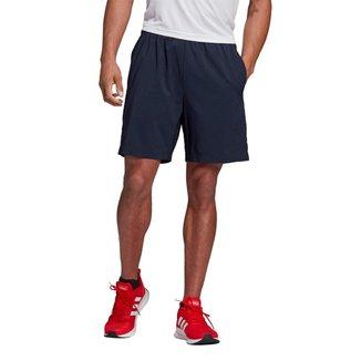 Bermuda Adidas Essentials Linear Chelsea Masculina