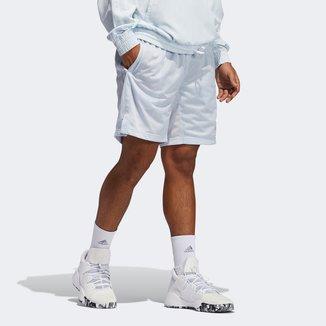 Bermuda Adidas Summer Legend Masculina