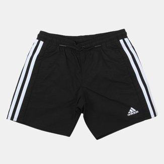Bermuda Adidas Y 3Scl Masculina