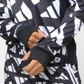 Blusa Adidas Otr Sweat Celeb Feminina
