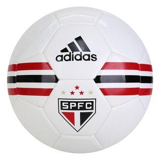 Bola de Futebol Campo Adidas São Paulo