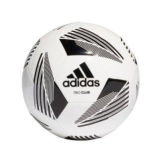 Bola de Futebol Campo Adidas Tiro Club