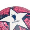 Bola de Futebol Campo Adidas UEFA Champions League Club Final Istanbul 20