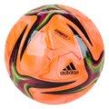 Bola de Futevôlei Adidas Fifa Conext 21