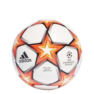 Bola UCL Competition Pyrostorm Adidas