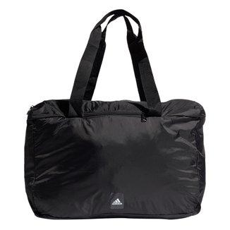 Bolsa Adidas Duffel Essentials