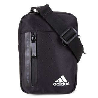 Bolsa Adidas Shoulder Bag Organizer New Classics