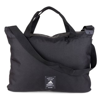 Bolsa Adidas Tote Brillant Basic Essentials 3 Stripes