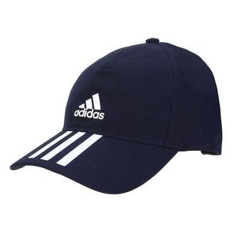 Boné Adidas Baseball 4Athlts Aba Curva